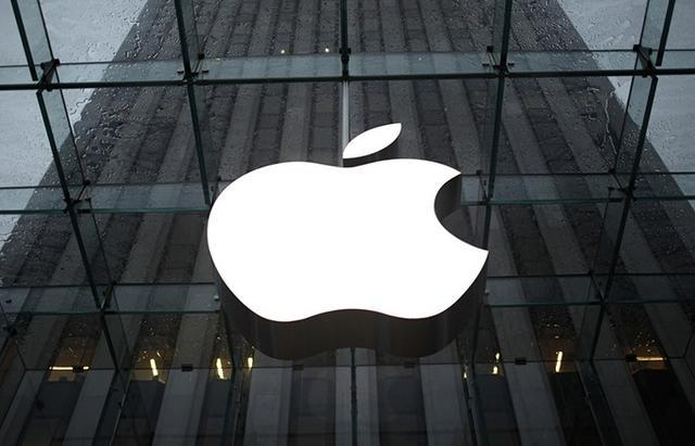 苹果收打赏过路费涉不当竞争 应启动反垄断调查?
