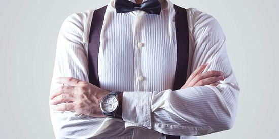 怎么说服你的 Boss 同意做 ASO?