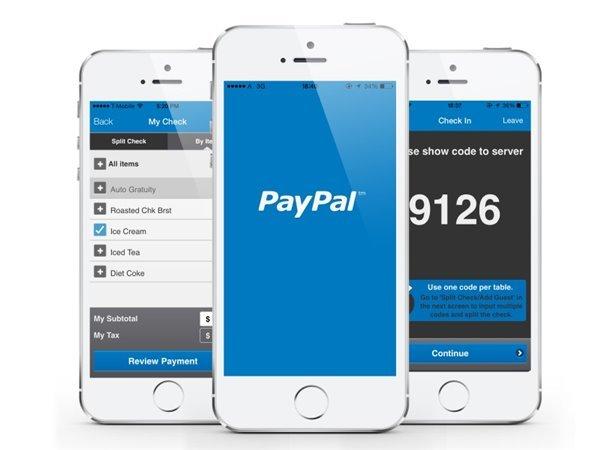支付宝、知乎、App Store的图标为什么都是蓝色的?