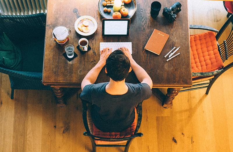 端午有感,如何从日常生活中发现新商业?