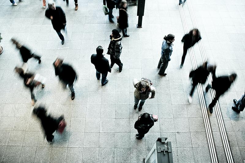私域流量运营5大关键指标、3大KPI设定逻辑