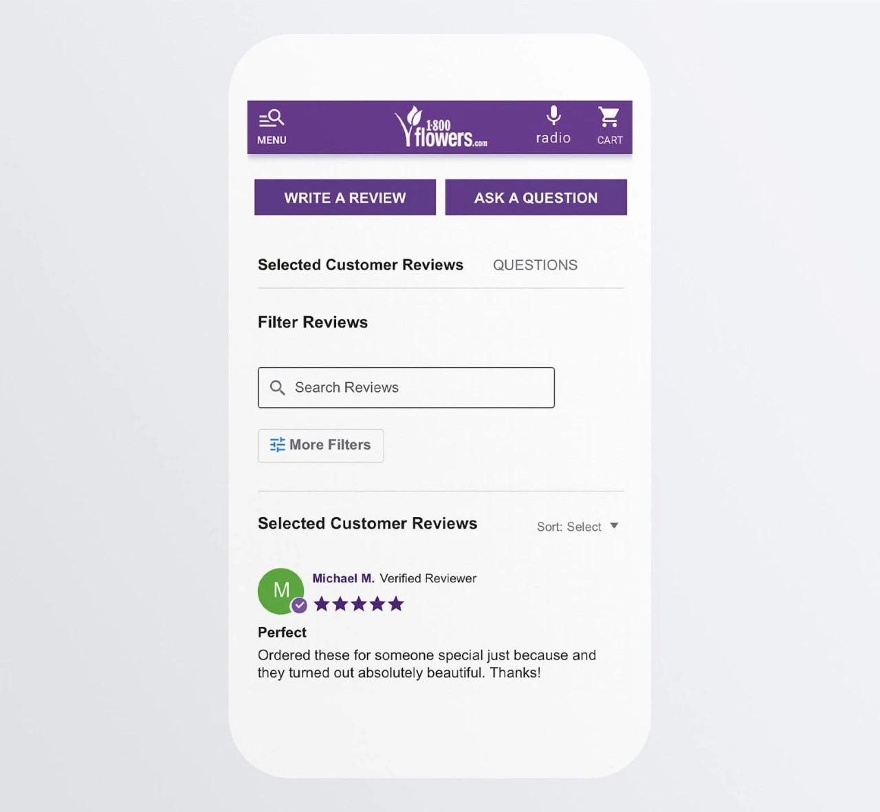 电商App如何通过UI设计提高转化率